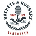 racketsRunners_1